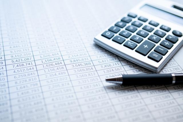 請求・入金の管理と通知